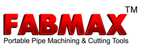 FABMAX Pipe Fabrication Machines Pvt. Ltd.